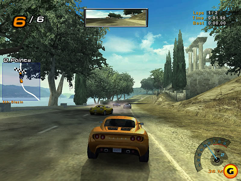 need for speed hot pursuit crack and keygen for free
